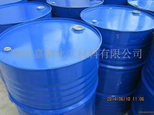 焦油脱水剂产品图片