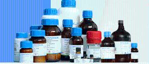 3-(N- 啉)丙磺酸,CAS:1132-61-2 产品图片