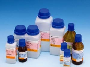 氟磺酰二 ,CAS:680-15-9 产品图片