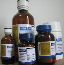 氯化铱(III),CAS:10025-83-9产品图片
