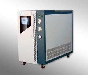 原子吸收冷却循环水机产品图片