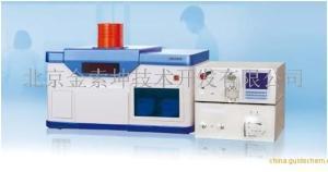SK-博析(形态分析原子荧光光谱仪)产品图片