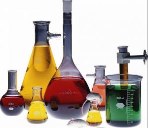 根皮苷:7061-54-3产品图片