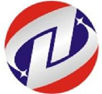 浙江绿州生物技术有限公司公司logo