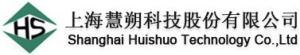上海慧朔科技股份亚虎777国际娱乐平台公司logo