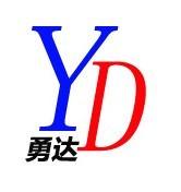 深圳市勇达仪器设备有限公司公司logo