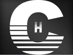 石家庄创宏新材料有限公司公司logo