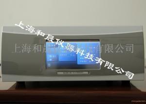 环氧树脂玻璃化转变温度测定仪产品图片