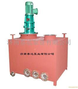 65GY-250熔鹽泵
