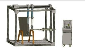 稳定性试验机产品图片