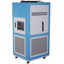 高低温循环装置50/-10℃+200℃