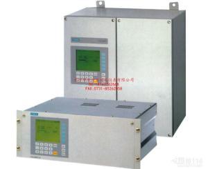 西门子u23在线分析仪7MB2335-ONH00-3AA1古沙特价产品图片