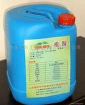 植酸产品图片