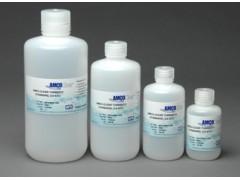 GFS 浊度标准液