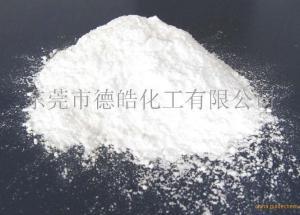广东塑料专用透明填充剂透明粉/不影响性材质性能透明粉供应商产品图片