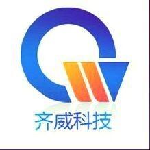 杭州齐威仪器有限公司公司logo