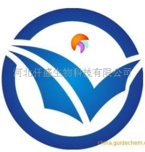 河北仟盛生物科技亚虎777国际娱乐平台公司logo