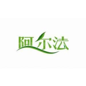 1,10-菲咯啉-5-甲酸,CAS号:630067-06-0,1,10-Phenanthroline-5-carboxylic acid -厂家现货优势产品产品图片