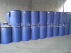增塑剂BBP、丁苄酯、邻苯二甲酸丁苄酯产品图片