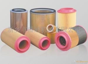 新鄉盛通機械公司專業生產銷售曼機油過濾器WD13145 規格302*135 旋裝濾 PMJ13030000 全國供應