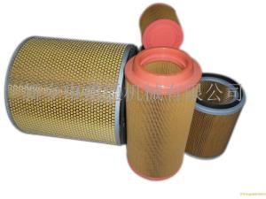 壽力空壓機空氣過濾器02250046-012 02250046-013 LS16-100 廠家直銷