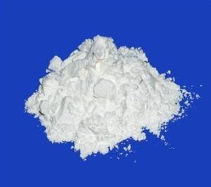 L-羟基脯氨酸 产品图片