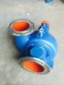 現貨 高效節能 HW型混流泵 潛水混流泵