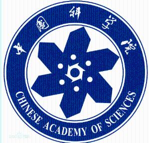 广州中科检测技术服务亚虎777国际娱乐平台公司logo