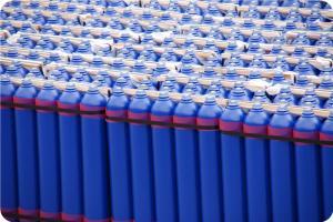丙炔 供应商 现货 产品图片