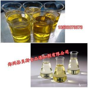 维生素E产品图片