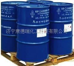 N-异丙基羟胺 China IPHA