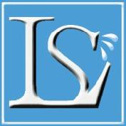 苏州伟志水处理设备亚虎777国际娱乐平台公司logo