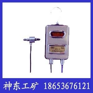 GPY6壓力傳感器精度高,GPY6壓力傳感器批發,GPY6壓力傳感器廠家,隔爆型GPY6壓力傳感器