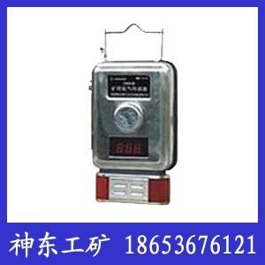GPD10負壓傳感器好儀器,煤礦用GPD10負壓傳感器,隔爆型GPD10負壓傳感器,批發GPD10負壓傳感器