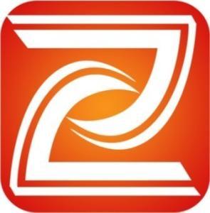 上海皆准仪器设备有限公司公司logo