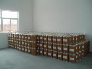 OBSH cas:80-51-3 生产 厂家产品图片