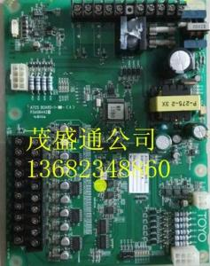东洋注塑机电路板维修产品图片
