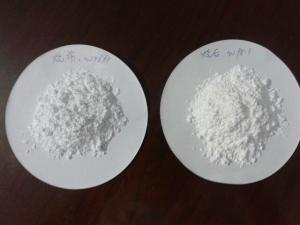 UV油墨专用滑石粉产品图片