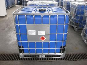 IPHA 生产厂家 CAS:5080-22-8,高品质产品