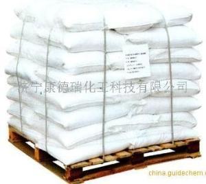 苯磺酰胺 cas:98-10-2 厂家生产