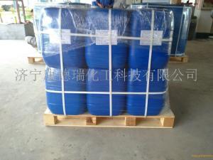 N-苄基叔丁胺厂家生产