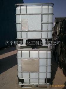 N,N-二乙基羟胺 DEHA CAS:3710-84-7生产工厂,通过ISO9001认证