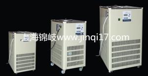 10L低温冷却液循环泵