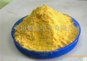 广东东莞供应AC发泡剂价格--AC发泡剂供应商--钜品化工有限公司产品图片