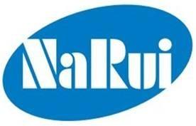 东莞市纳瑞仪器设备有限公司公司logo