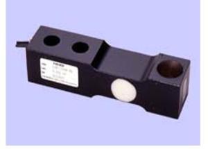 NMB C3B1壓力傳感器
