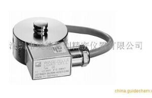 德國HBM U2A力傳感器