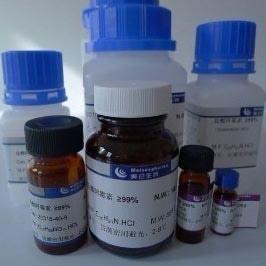 无机焦磷酸化酶上海直销产品图片