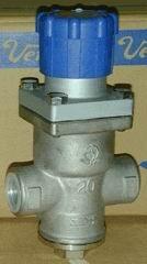 RD-41不锈钢蒸气减压阀