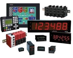 美国REDLION红狮仪表LXCM0000产品图片